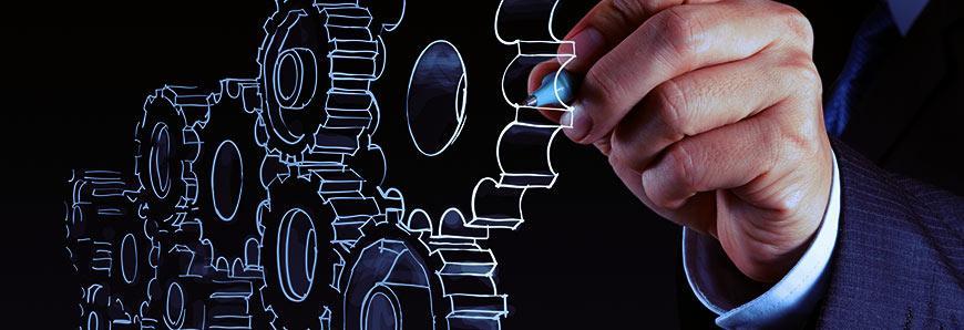 Ing. Industrial Mecánica o Producción