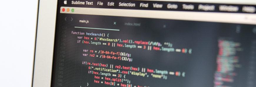 Desarrollador-a Senior Java y-o C#